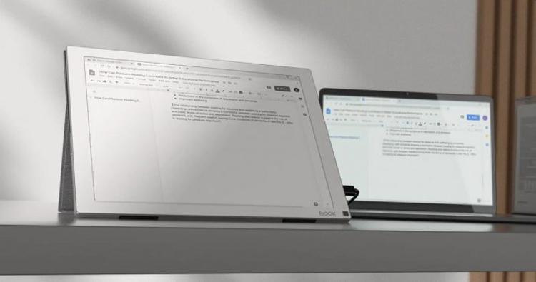 onyx-predstavila-portativnyi-monitor-boox-mira-na-elektronnoi-bumage-s-vysokim-razresheniem-i-tcenoi-800_1.jpg