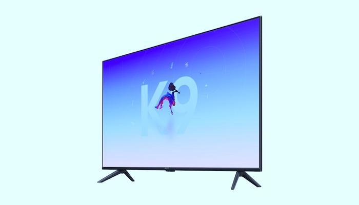 oppo-anonsirovala-umnyi-televizor-smart-tv-k9-s-uluchshennoi-tcvetoperedachei_1.jpg