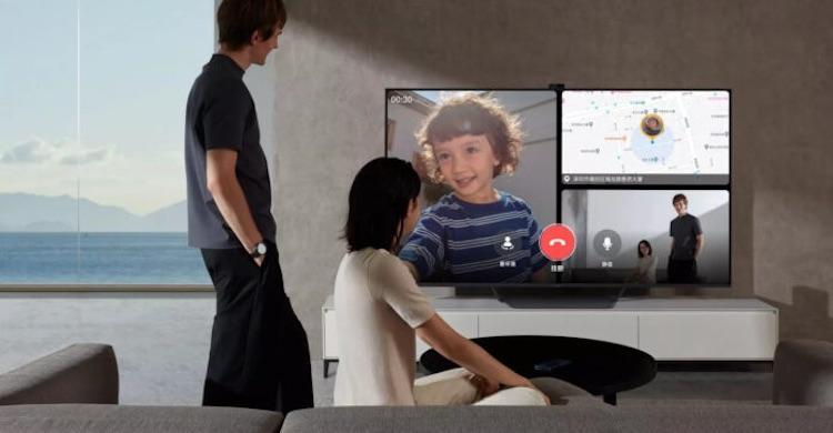 oppo-anonsirovala-umnyi-televizor-smart-tv-k9-s-uluchshennoi-tcvetoperedachei_2.jpg