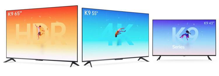 oppo-predstavila-umnye-televizory-smart-tv-k9-s-razresheniem-do-4k-i-diagonaliu-do-65-diuimov_2.jpg