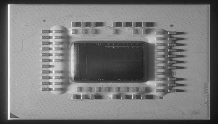opublikovany-fotografii-kristalla-gibridnykh-protcessorov-amd-ryzen-5000g_2.jpg