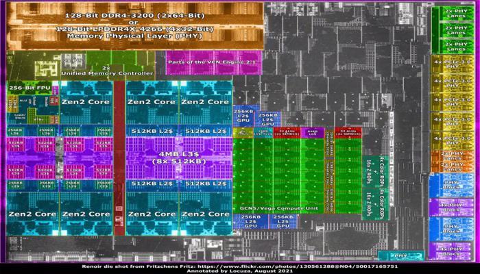 opublikovany-fotografii-kristalla-gibridnykh-protcessorov-amd-ryzen-5000g_5.jpg