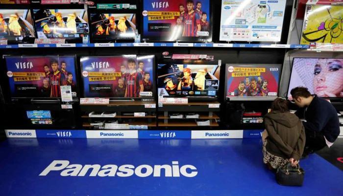 osnovnaia-chast-televizorov-panasonic-budet-vypuskatsia-kitaiskoi-tcl_1.jpg