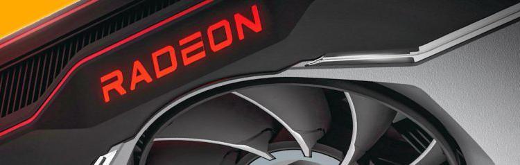 ot-299-stali-izvestny-vozmozhnye-tceny-videokart-amd-radeon-rx-6600-i-rx-6600-xt_1.jpg