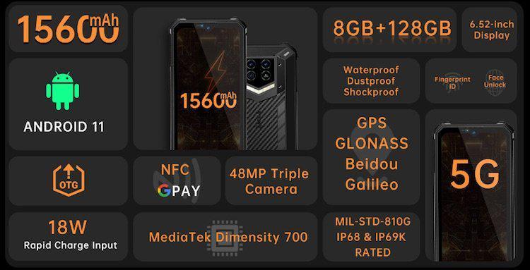oukitel-predstavila-300dollarovyi-zashchishchennyi-smartfon-wp15-5g-s-batareei-na-15-600-mach_2.jpg