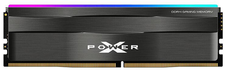 pamiat-silicon-power-xpower-zenith-ddr4-rabotaet-na-chastote-do-4133-mgtc_2.jpg