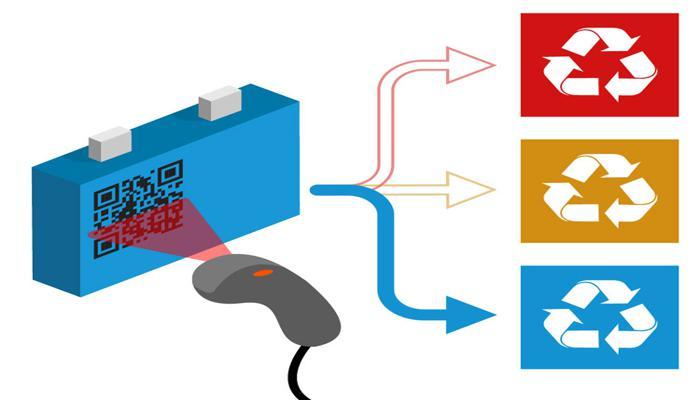pererabotke-akkumuliatorov-pomozhet-universalnyi-pasport-batarei_1.jpg