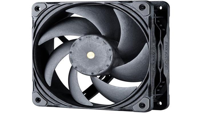 phanteks-predstavila-ventiliator-t30120-ultimate-s-tremia-rezhimami-raboty_1.jpg