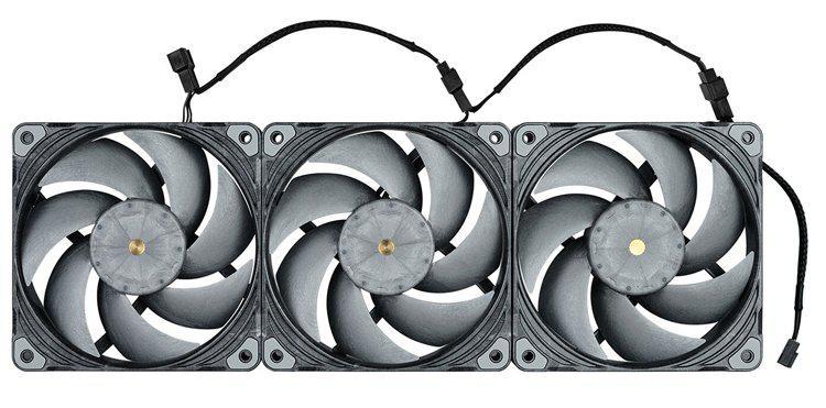 phanteks-predstavila-ventiliator-t30120-ultimate-s-tremia-rezhimami-raboty_2.jpg