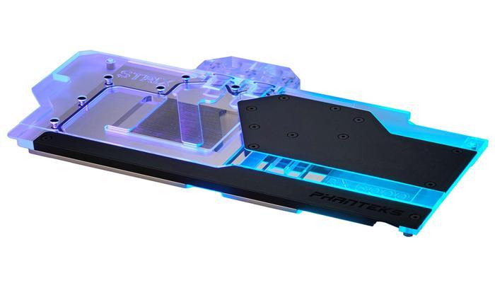 phanteks-predstavila-vodobloki-glacier-g6000-strix-dlia-videokart-asus_2.jpg