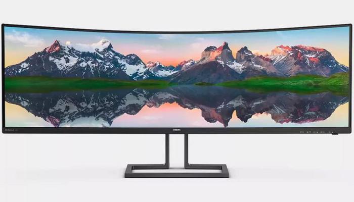 philips-predstavila-izognutyi-49diuimovyi-monitor-brilliance-498p9z-s-chastotoi-obnovleniia-165-gtc_1.jpg