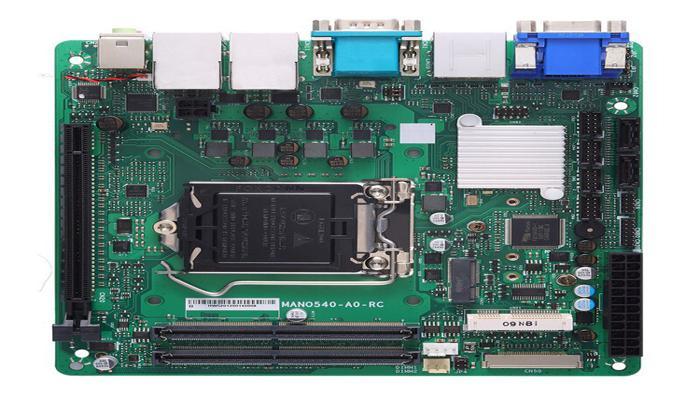 plata-axiomtek-mano540-formata-miniitx-osnashchena-protcessorom-intel_2.jpg