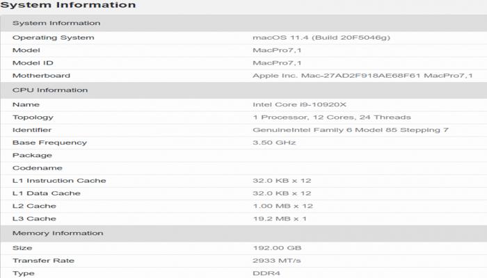 po-dannym-geekbench-radeon-pro-w6900x-dlia-apple-mac-pro-budetna-81--bystree-radeon-pro-vii_3.png