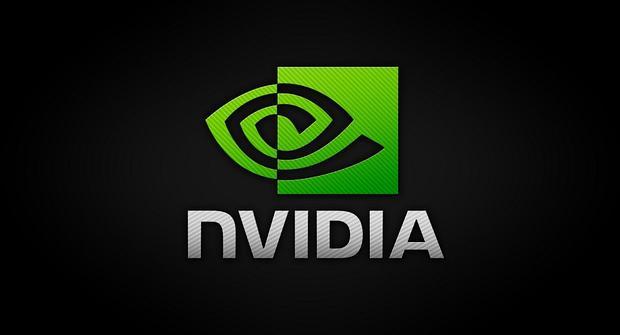 podtverzhdeny-spetcifikatcii-nvidia-rtx-3050-ti-mobile_1.jpg
