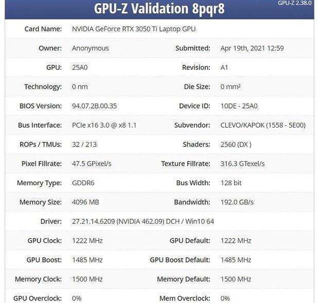 podtverzhdeny-spetcifikatcii-nvidia-rtx-3050-ti-mobile_2.jpg