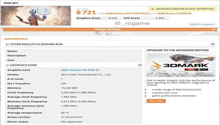poiavilis-pervye-otcenki-proizvoditelnosti-mobilnoi-radeon-rx-6700m_2.jpg
