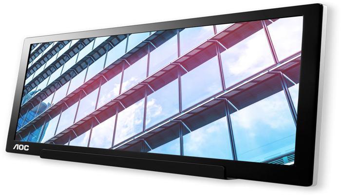 portativnyi-monitor-aoc-i1601p-imeet-diagonal-156-diuima_1.jpg