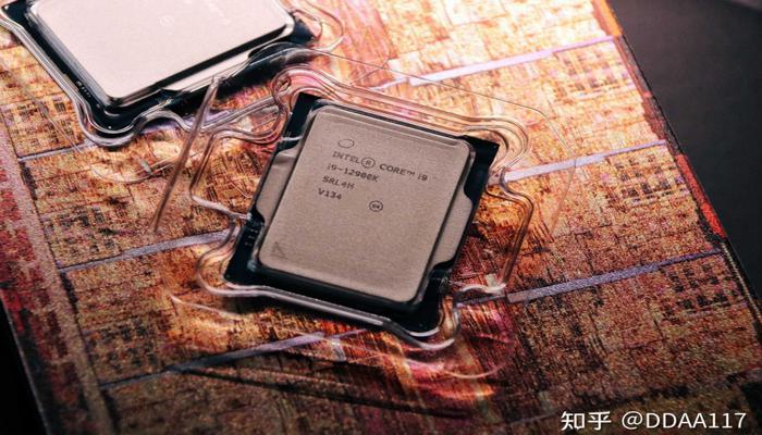 potrebitelskie-versii-protcessorov-core-i912900k-i-core-i512600k-pokazalis-na-foto_1.jpg