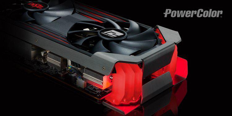 powercolor-anonsirovala-radeon-rx-6600-xt-v-ispolneniiakh-red-devil-i-hellhound_1.jpg