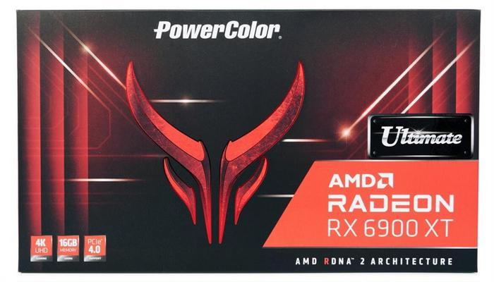 powercolor-neozhidanno-predstavila-radeon-rx-6900-xt-red-devil-ultimate-na-otbornykh-chipakh-navi-21_1.jpg
