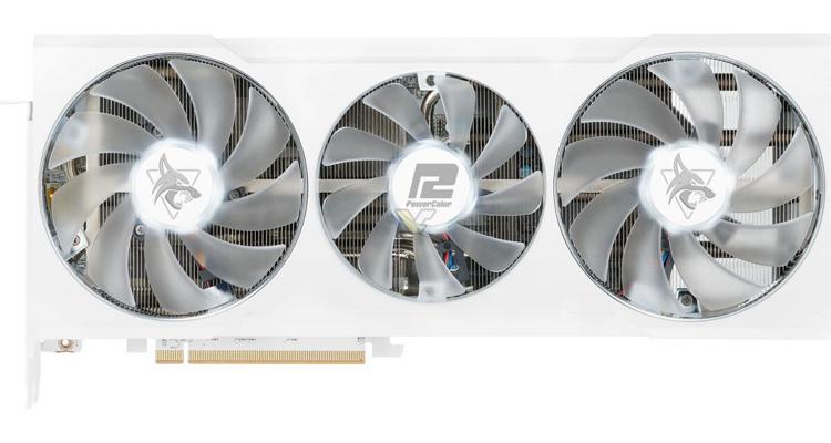 powercolor-vypustit-belosnezhnuiu-videokartu-radeon-rx-6700-xt-hellhound-spectral-white_2.jpg