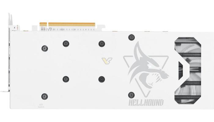 powercolor-vypustit-belosnezhnuiu-videokartu-radeon-rx-6700-xt-hellhound-spectral-white_3.jpg