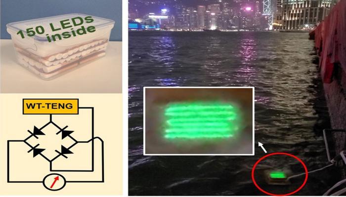 predlozheny-nanogeneratory-dlia-sbora-energii-pochti-pri-liubom-dvizhenii_3.jpg