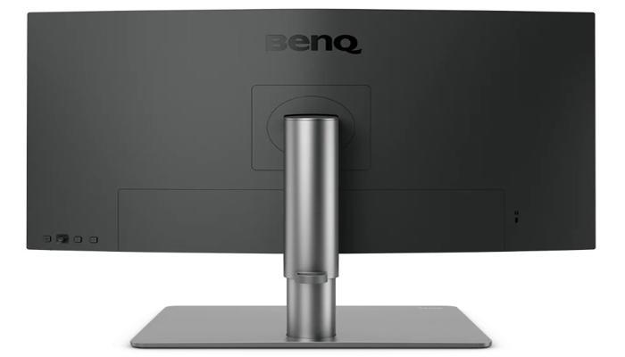 predstavlen-4kmonitor-benq-pd2725u-s-tochnoi-tcvetoperedachei-dlia-dizainerov_2.jpg