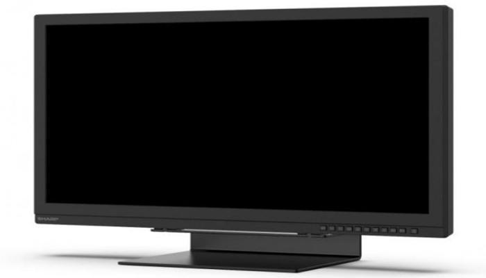 predstavlen-bolshoi-professionalnyi-monitor-sharp-8mb32c1-s-razresheniem-8k_2.jpg