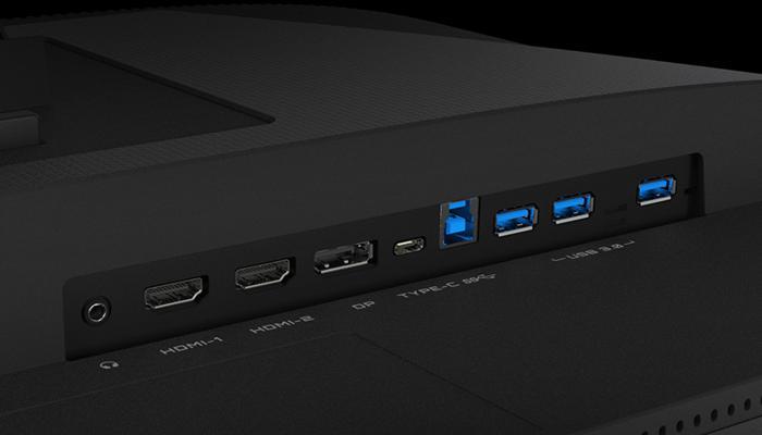 predstavlen-igrovoi-monitor-gigabyte-m28u-na-paneli-super-speed-ips-formata-4k-s-chastotoi-144-gtc_3.jpg