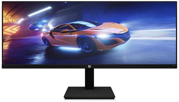 predstavlen-igrovoi-monitor-hp-x34-formata-wqhd-s-podderzhkoi-amd-freesync-premium_1.jpg