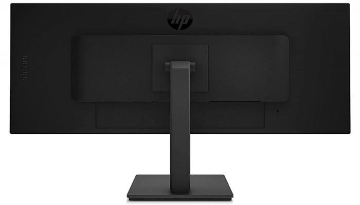predstavlen-igrovoi-monitor-hp-x34-formata-wqhd-s-podderzhkoi-amd-freesync-premium_2.jpg