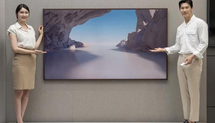 predstavlen-interernyi-televizor-samsung-the-frame-s-diagonaliu-85-diuimov_1.jpg