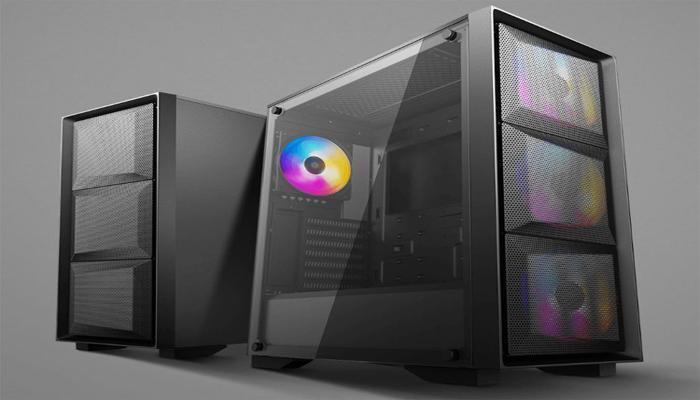 predstavlen-korpus-deepcool-matrexx-50-mesh-4fs-s-chetyrmia-ventiliatorami-i-podderzhkoi-dlinnykh-videokart_1.jpg