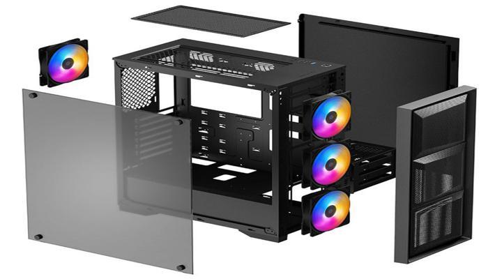 predstavlen-korpus-deepcool-matrexx-50-mesh-4fs-s-chetyrmia-ventiliatorami-i-podderzhkoi-dlinnykh-videokart_3.jpg