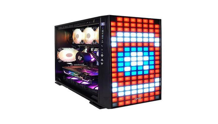 predstavlen-korpus-inwin-309-gaming-edition-so-vstroennymi-igrami_2.jpg