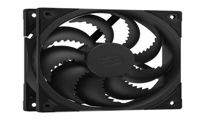 predstavlen-korpusnyi-ventiliator-silentiumpc-fluctus-120-pwm-s-zazubrennymi-lopastiami_1.jpg
