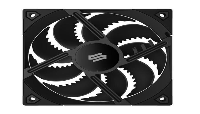 predstavlen-korpusnyi-ventiliator-silentiumpc-fluctus-120-pwm-s-zazubrennymi-lopastiami_2.jpg