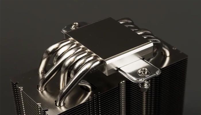 predstavlen-kuler-proartist-gratify-5-rgb-s-dvumia-120mm-ventiliatorami-s-podsvetkoi_2.jpg