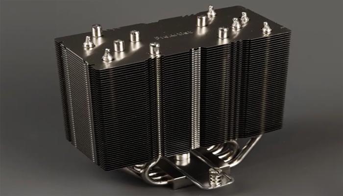 predstavlen-kuler-proartist-gratify-5-rgb-s-dvumia-120mm-ventiliatorami-s-podsvetkoi_3.jpg