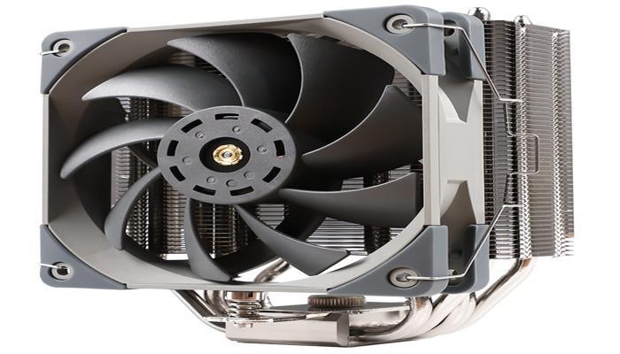 predstavlen-kuler-thermalright-ta-120-ex-s-proizvoditelnym-ventiliatorom_1.jpg