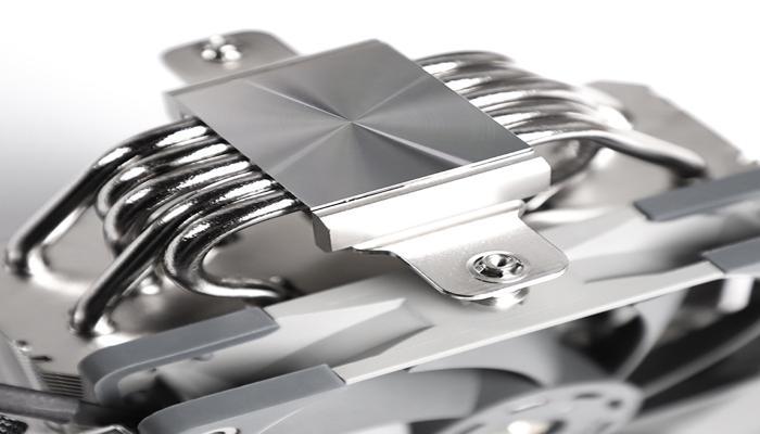 predstavlen-kuler-thermalright-ta-120-ex-s-proizvoditelnym-ventiliatorom_2.jpg