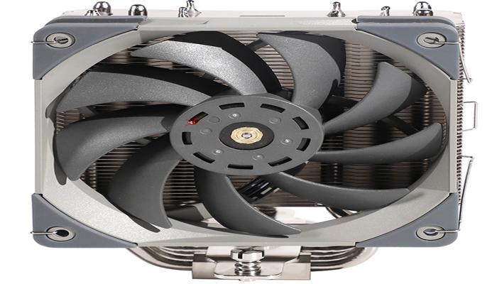 predstavlen-kuler-thermalright-ta-120-ex-s-proizvoditelnym-ventiliatorom_3.jpg