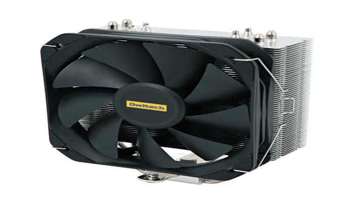 predstavlen-massivnyi-protcessornyi-okhladitel-silent-cooler-owlsc200-so-130mm-ventiliatorom_1.jpg
