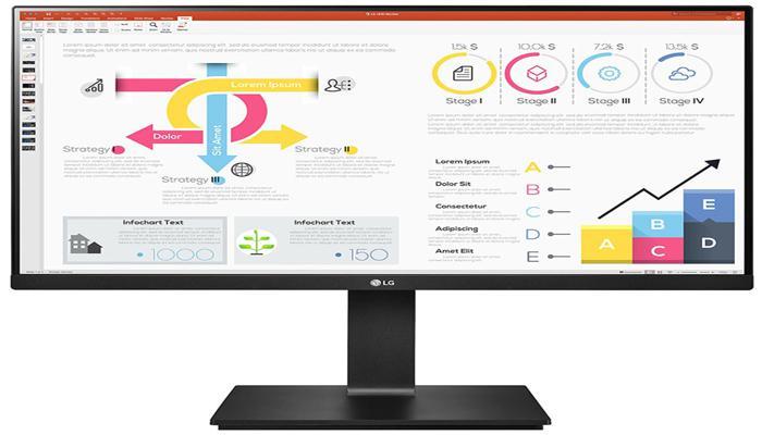 predstavlen-monitor-lg-24qp750b-dlia-raboty-i-razvlechenii-s-razresheniem-1440p-i-portom-usb-typec_1.jpg