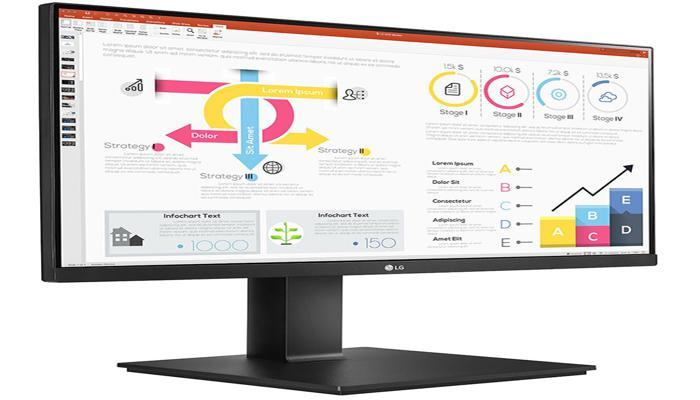 predstavlen-monitor-lg-24qp750b-dlia-raboty-i-razvlechenii-s-razresheniem-1440p-i-portom-usb-typec_2.jpg
