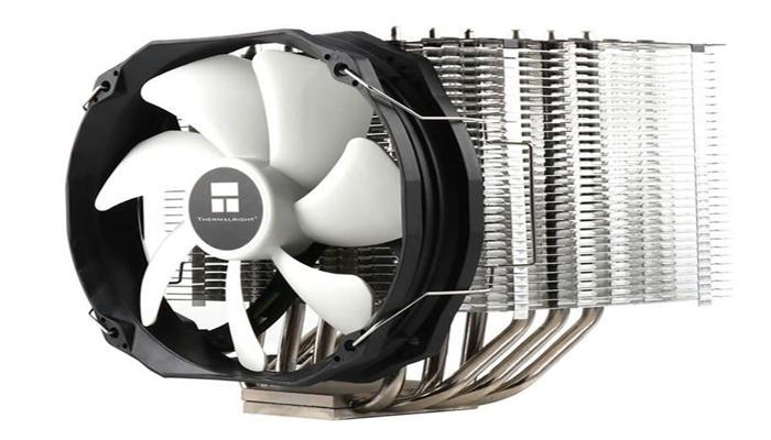 predstavlen-moshchnyi-kuler-thermalright-macho-revc-plus-s-tikhim-ventiliatorom_1.jpg