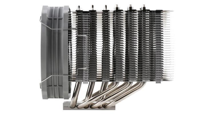 predstavlen-moshchnyi-kuler-thermalright-macho-revc-plus-s-tikhim-ventiliatorom_3.jpg
