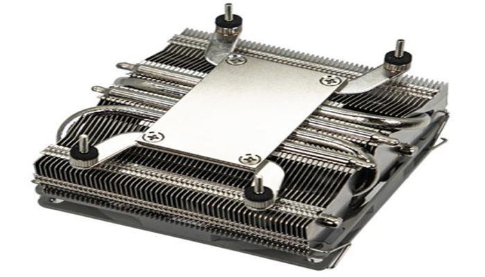 predstavlen-nizkoprofilnyi-kuler-thermalright-axp90x53-dlia-kompaktnykh-kompiuterov_3.jpg