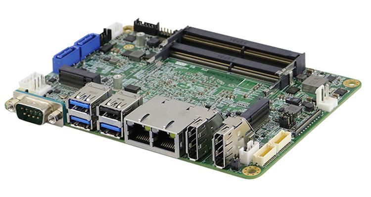predstavlen-odnoplatnyi-kompiuter-ibase-ib953-s-podderzhkoi-5gna-chipe-intel-tiger-lake_1.jpg